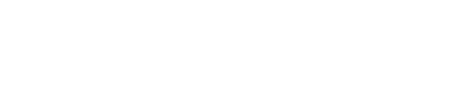 La Digital Learning Academy by IL&DI